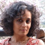 24_arundhati_roy-400x400-f_small