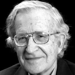 Chomsky_square2-f_medium