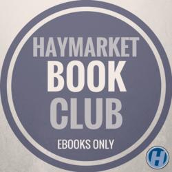 Ebook_club-f_medium