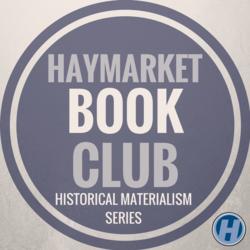 Hm_book_club-f_medium